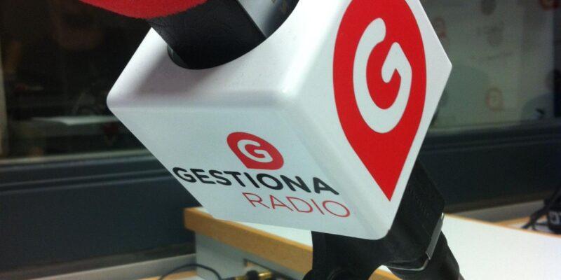 Gestiona Radio (2)