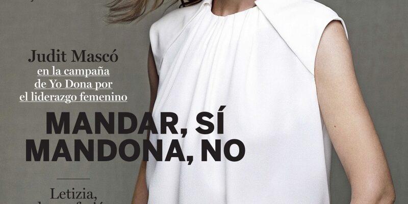 Yo Dona (1)