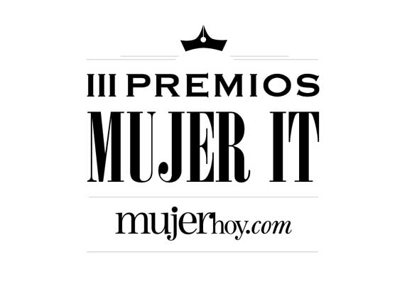 Premios Mujer IT (1)