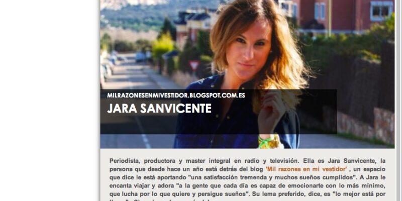 Entrevista Bloggomoda (1)