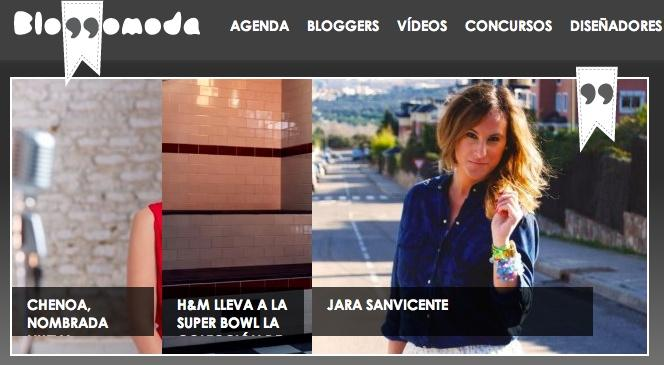 Entrevista Bloggomoda (3)
