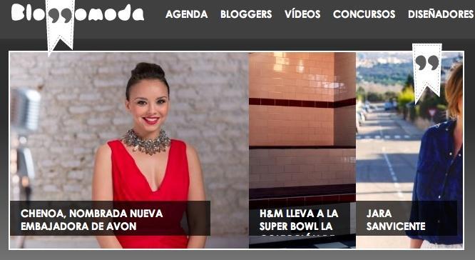 Entrevista Bloggomoda (4)