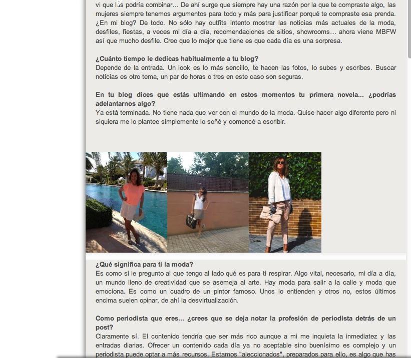 Entrevista Bloggomoda (2)