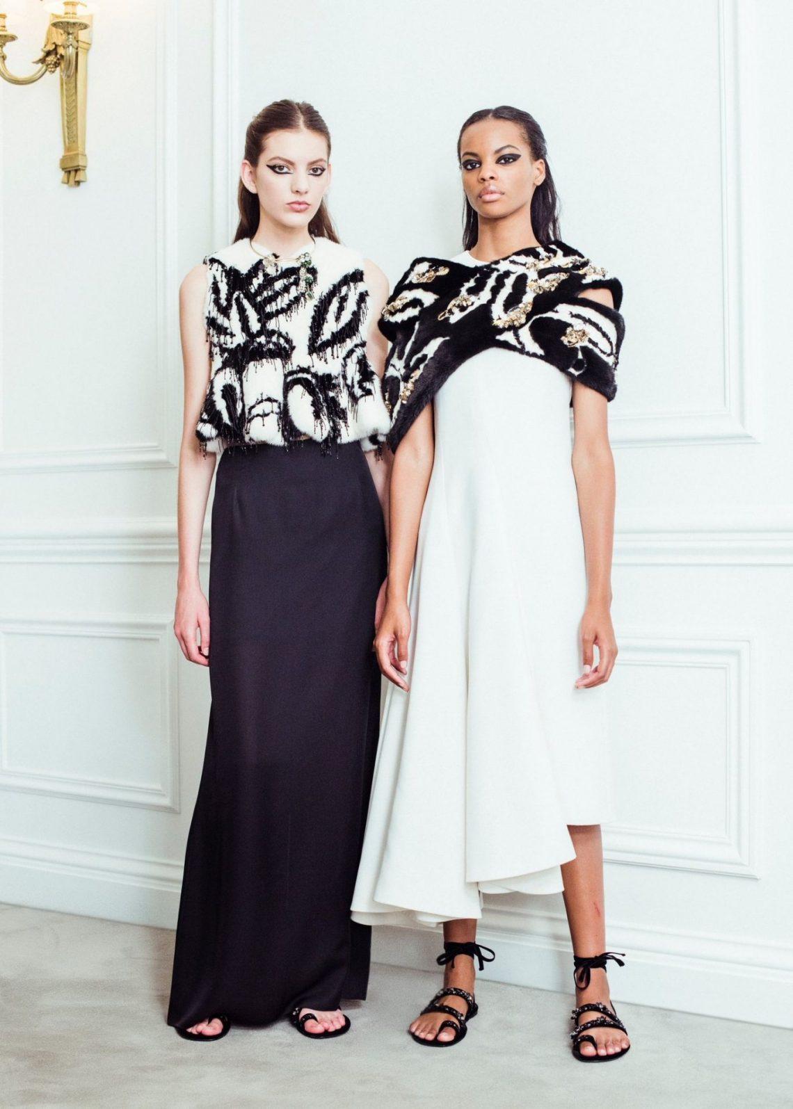Dior confirma a Maria Grazia como Directora Creativa, la primera mujer en su historia