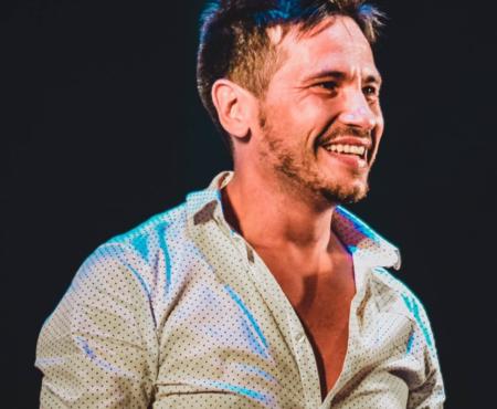 David DeMaría edita el primer single 'Maneras de pensar' de su esperado nuevo álbum