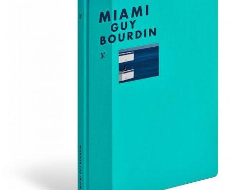 """""""Fashion Eye"""", el nuevo libro de Louis Vuitton que se convertirá en tu objeto de deseo"""