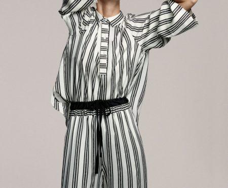 Del desfile a las tiendas. H&M Studio se une al 'fast fashion'