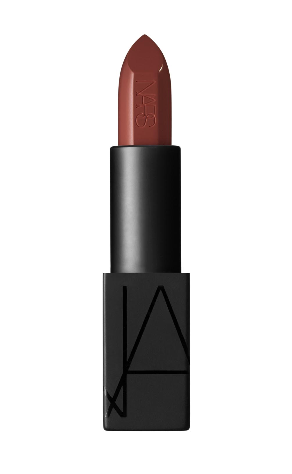 NARS Audacious Collection Mona Audacious Lipstick - jpeg