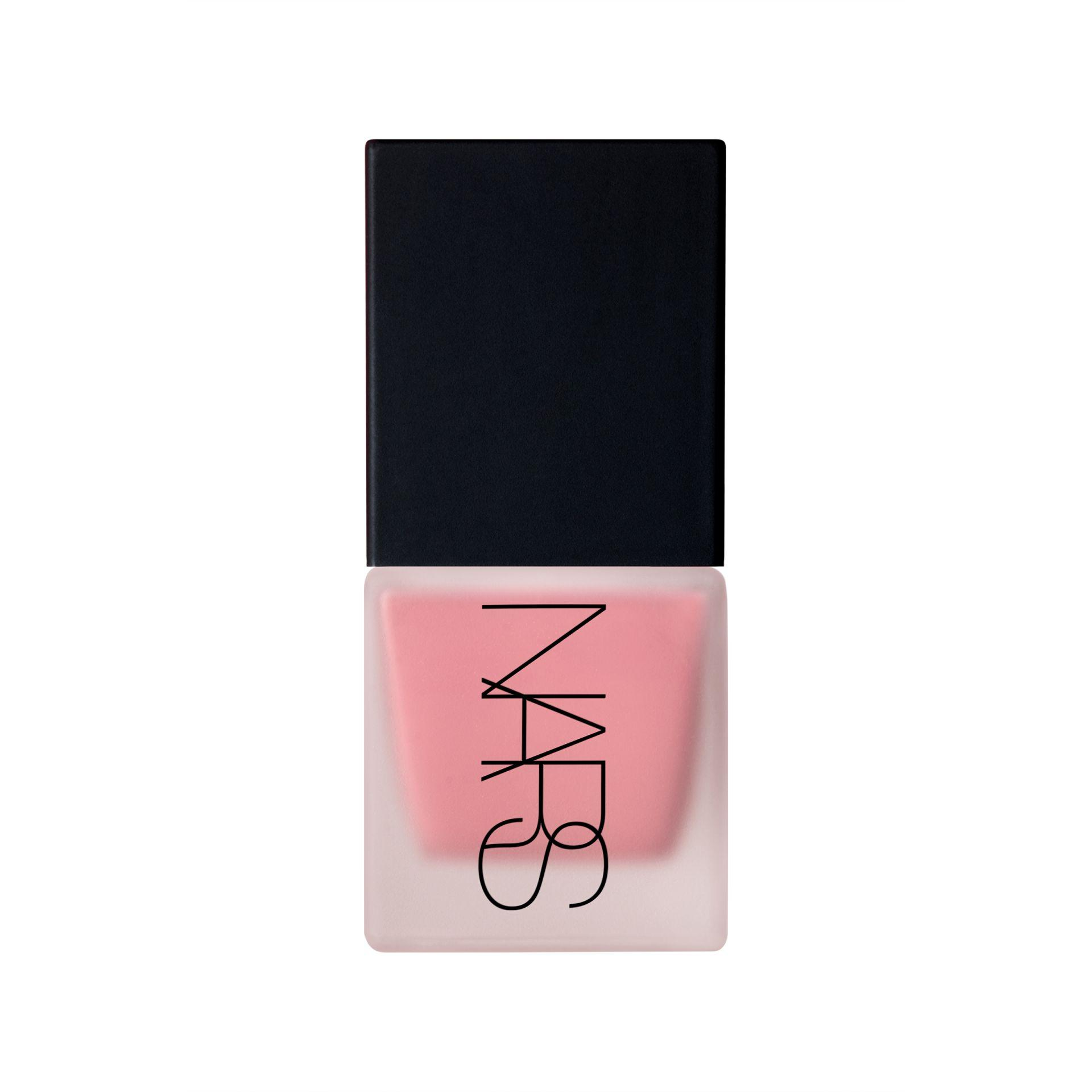 NARS Orgasm Liquid Blush - jpeg