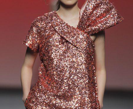 'Madrid Fashion Week' cambia el calendario para fortalecer la internacionalización de la pasarela