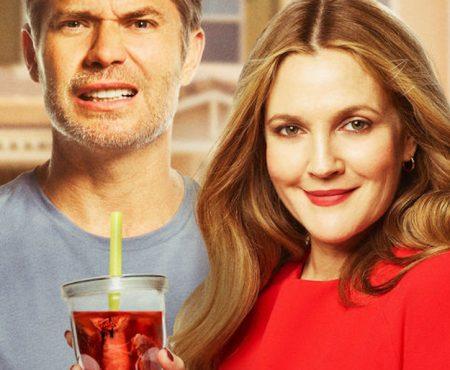Netflix quiere que elijas el final de sus series
