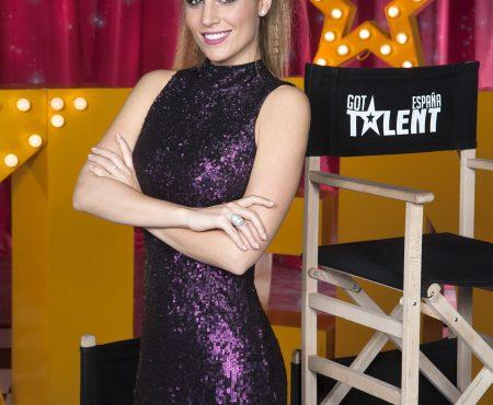 Telecinco despide 'Got Talent España' con un especial el lunes y la Gran Final el martes