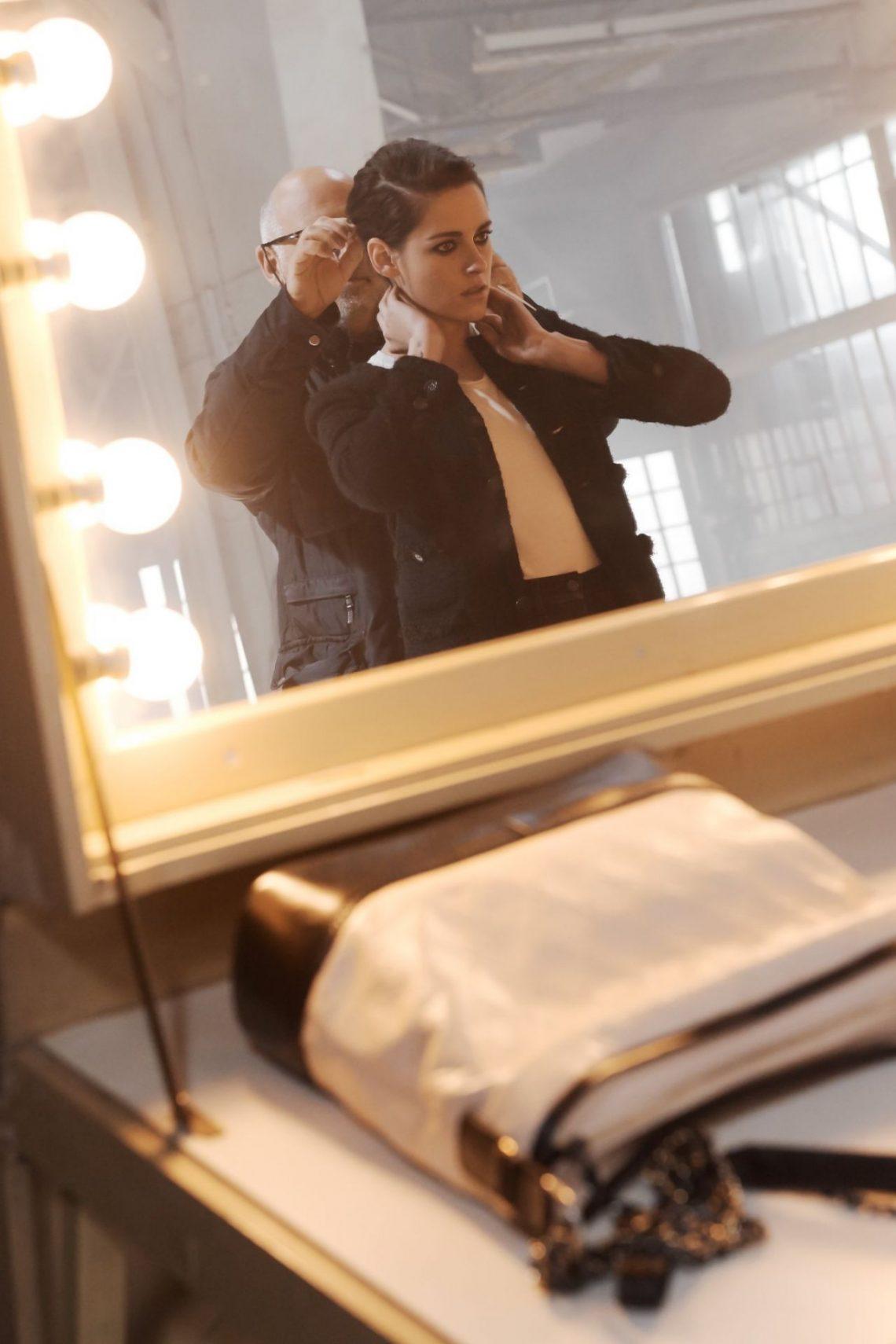 'Gabrielle', el bolso de Chanel que será iconico