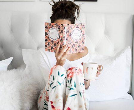 Sofá, manta y ¡libro! Cinco novelas para la rentreé primaveral