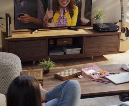 Élite, la nueva serie española de Netflix con los productores de 'Tres metros sobre el cielo'