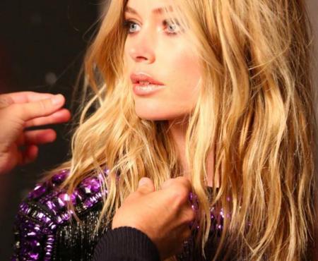 Llega una colaboración de lujo al mundo de la belleza: Balmain x L'Oréal. Te mostramos la colección