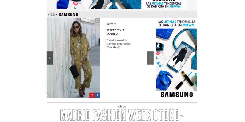 11Street_Style_Madrid