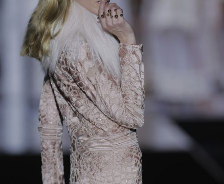 Mercedes-Benz Fashion Week Madrid comienza la cuenta atrás de su 69ª edición