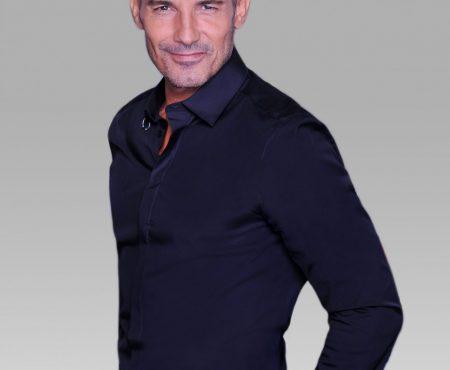 Telecinco inicia la producción de 'Factor X', que contará con Jesús Vázquez como presentador