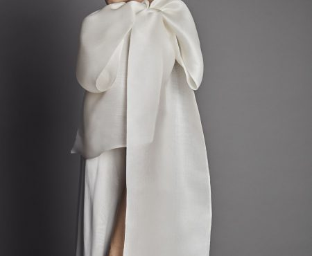 The 2nd Skin Co presenta su primera colección Bridal Prêt-à-Porter ¡Una belleza!