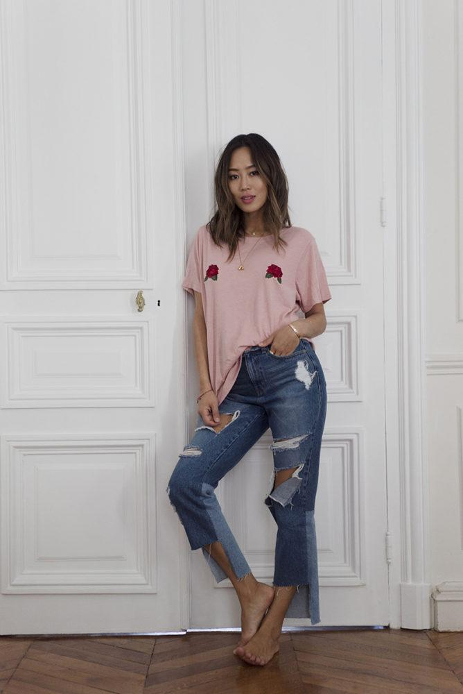 Aimee-Song-Song-of-Style-
