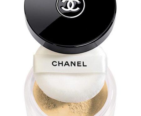 Chanel abre boutique de belleza online y está llena de flechazos, primicias y productos efímeros