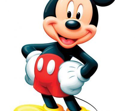 Mickey Mouse llega a Kiehl's con una colaboración muy especial
