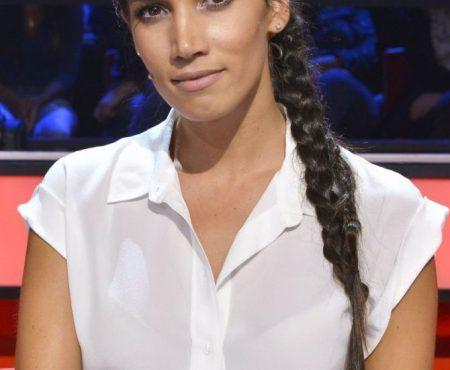 El bonito homenaje de India Martínez a una de las mejores cantantes de la música en español