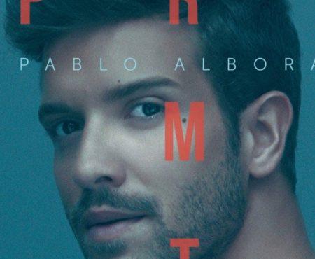 Crítica: 'Prometo', la mejor canción de Pablo Alborán hasta la fecha