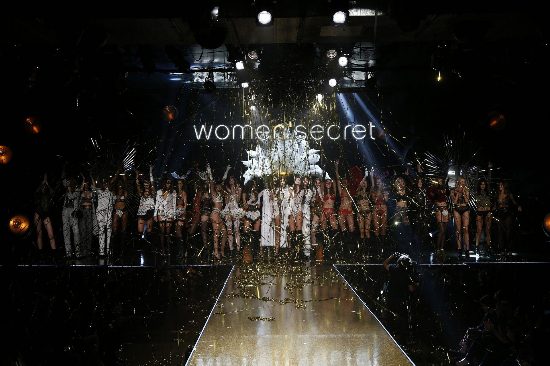 Womensecret_Fashion-Show-2