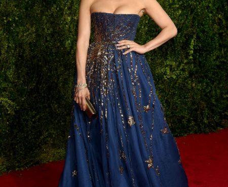Si 'El anillo' te dejó sin palabras… Jennifer Lopez vuelve a la carga con el espectacular videoclip de su nuevo single 'Dinero'