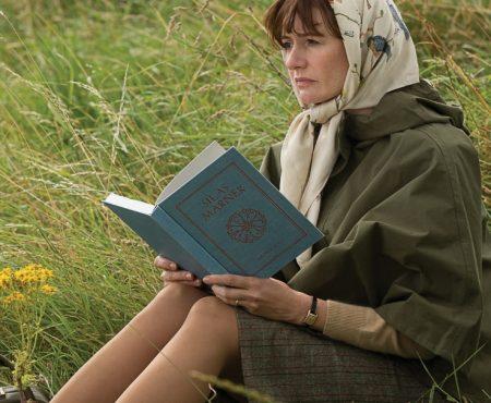 El autor, Verano 1993, Handia, La librería y Verónica se medirán por el Goya a la Mejor Película. Estas son todas las nominaciones