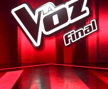Alejandro Sanz, Pablo Alborán o Morat, artistas invitados a la gran final de 'La Voz'