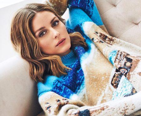El 'clon' del abrigo de Olivia Palermo que ha enloquecido a las 'fashion victims' lo hemos encontrado en Zara en una sección que no esperas