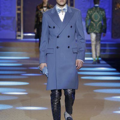 Dolce & Gabbana _men's fashion show_FW18-19_RUNWAY (26)