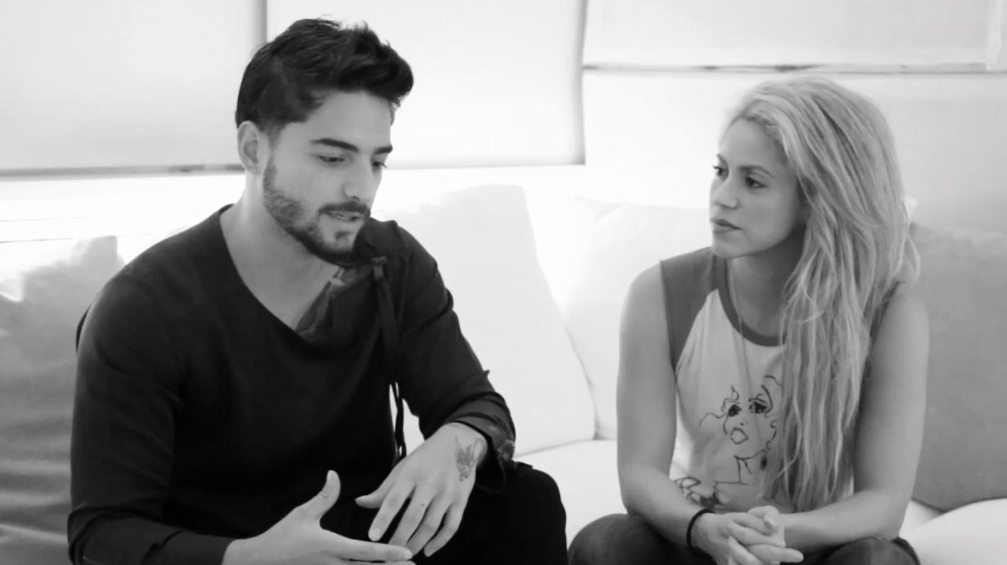 INTERVIEW_MALUMA___SHAK_m4v