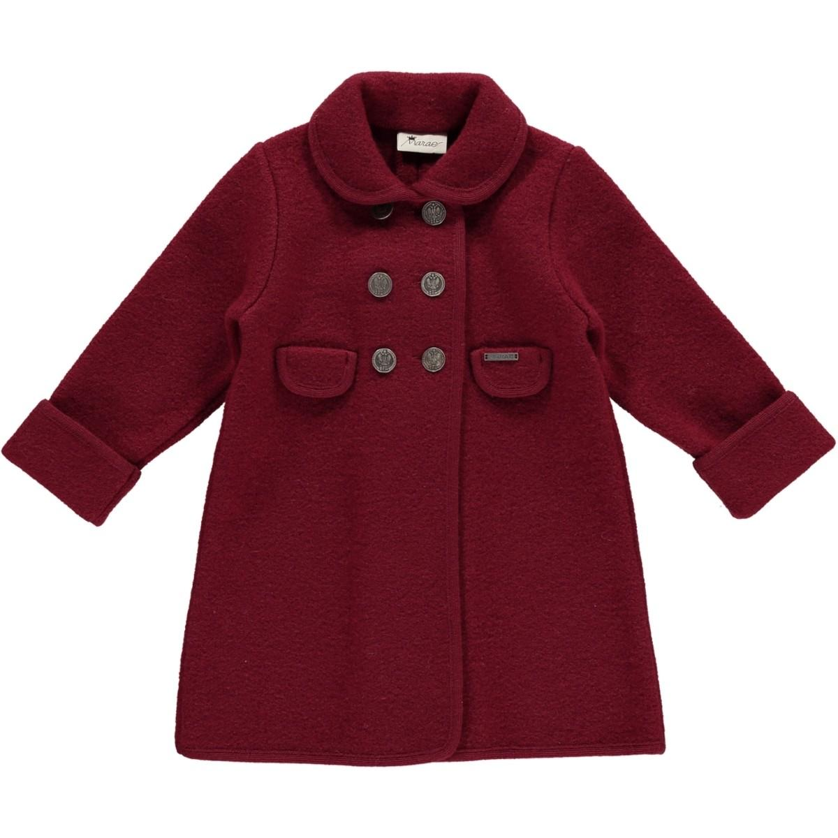 razorbil_coat_burgundy