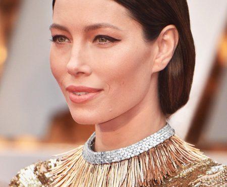 El curioso regalo beauty que recibirán las actrices en los Oscar (que nos podemos permitir)