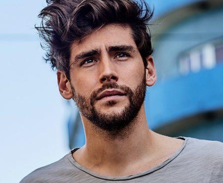 Estas son las diez canciones más escuchadas en Spotify durante el 2018 en España