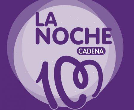 La Noche de Cadena 100 cuelga el cartel de sold out pero todavía estás a tiempo de colaborar con la 'Fila 0'
