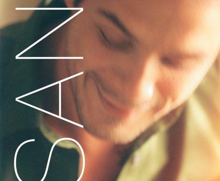 """Alejandro Sanz con motivo del estreno de su documental: """"Uno de los grandes tesoros de una persona es ver que ha dejado un buen recuerdo entre los que han pasado por tu lado"""""""