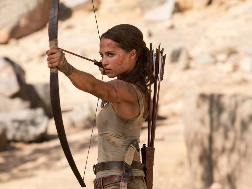 trailer_tomb_raider_alicia_vikander