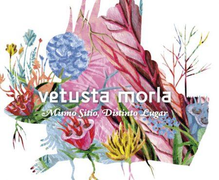 Los planes imparables de Vetusta Morla con su exitoso álbum 'Mismo Sitio, Distinto Lugar'