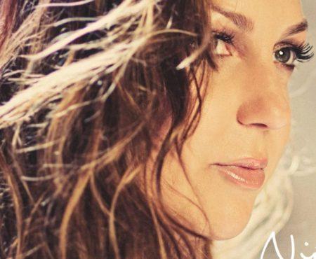 Niña Pastori presenta 'Bajo tus alas', un disco donde conjuga el purismo de su cante con las nuevas tendencias musicales