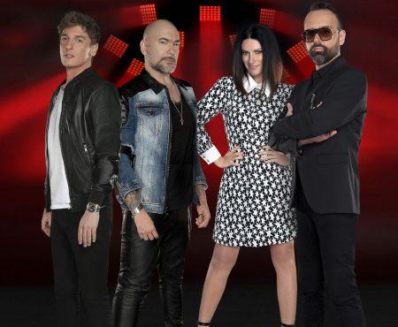 Comienza la competición en 'Factor X' con el arranque de la decisiva fase de 'Las Sillas'