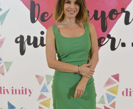 Divinity estrena 'De mayor quiero ser…',  un programa para inspirar a la nueva generación de niñas con Carme Chaparro, Vicky Martín Berrocal y Almudena Cid