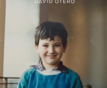 David Otero lanza 'Baile' Feat. Rozalén, un nuevo adelanto de su esperado álbum '1980'