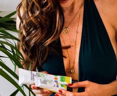 Te presentamos la nueva obsesión 'beauty', un aceite corporal que se ha hecho viral (agotado y con lista de espera)