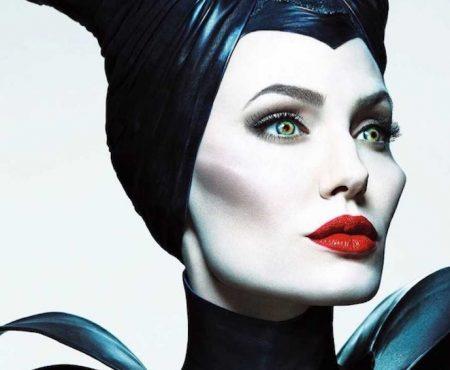 Arranca el rodaje de 'Maléfica II' con Angelina Jolie y Elle Fanning (esto es todo la que sabemos hasta ahora)