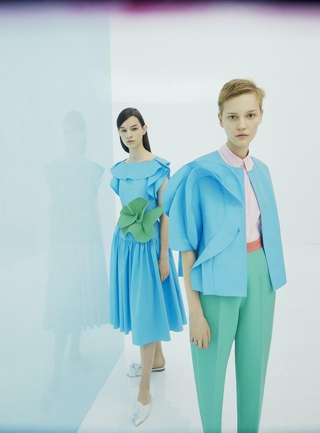 12DELPOZO-RESORT-19-web-640x867